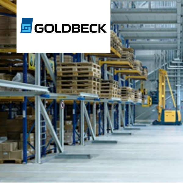 Goldbeck GmbH