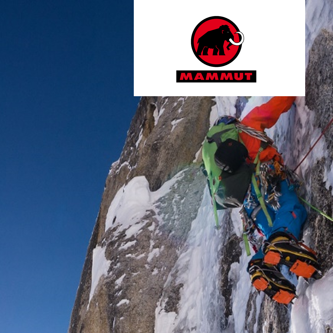 Mammut Sports Group AG