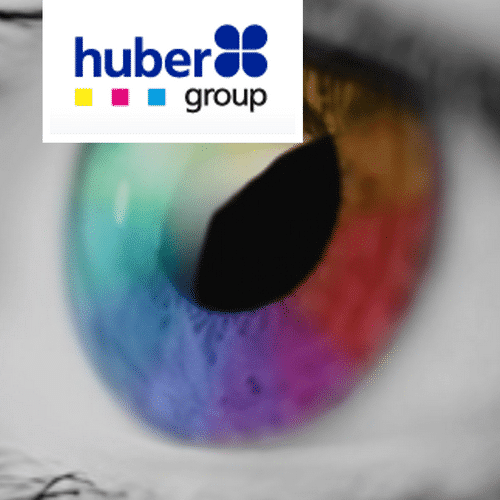 Hubert Group