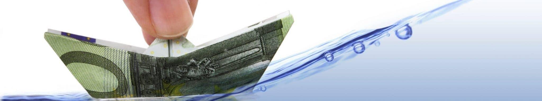 Meereswirtschaft
