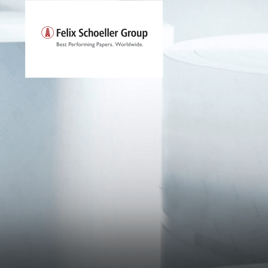 Felix-Schoeller-Group